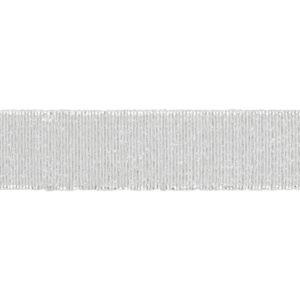 Silver Ribbon Metallic TT01120
