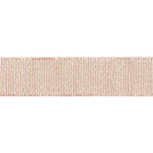 RGold Ribbon Metallic TT01120
