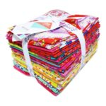 kaffe fassett collective fb1fqgp sunrise 23 piece