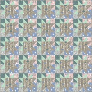 Fairy-Lights-Quilt-Design-2