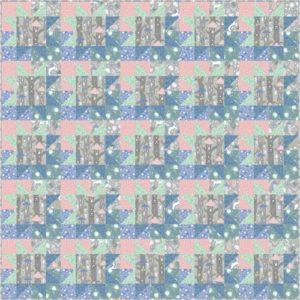 Fairy-Lights-Quilt-Design-3