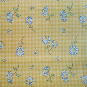 Debbie Shore Fabrics: Cottage Garden