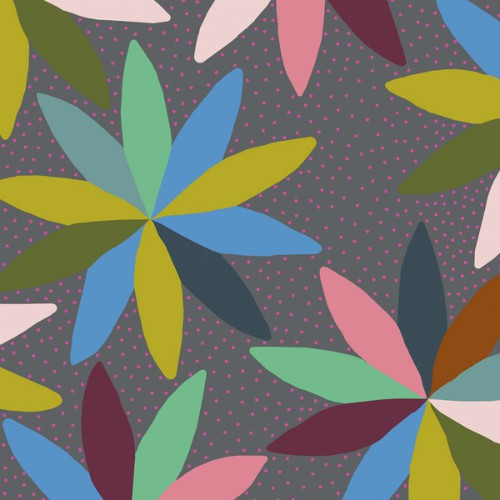 anna maria horner passionflower pwah127JumpX