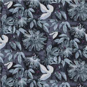 anna maria horner passionflower pwah133Silve