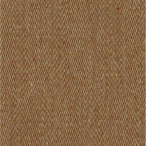 Montagu Fabric PWWM020.Amber