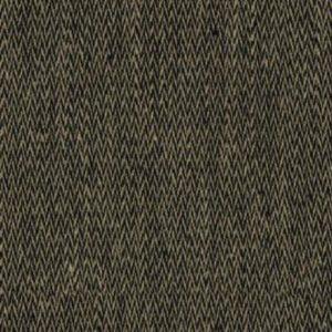 Montagu Fabric PWWM020charcoal brunswick weave