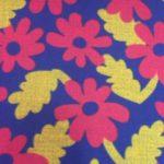 woodstock 1 polyester wool mix dressmaking fabric