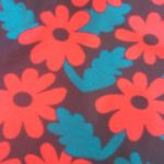 woodstock 2 polyester wool mix