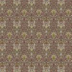 Montagu Fabric PWWM010Medic Snakeshead