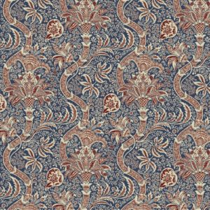 Montagu Fabric PWWM017Medic Indian