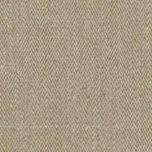 Montagu Fabric PWWM020.Fawn