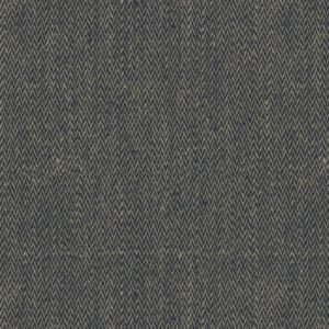 Montagu Fabric PWWM020.Blue
