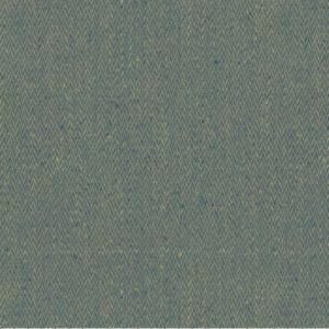 Montagu Fabric PWWM020.Forest
