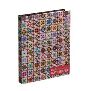quilters date keeper 20394