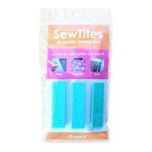 Sew Tites SETST10