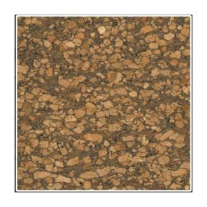 cork fabric c8035 design2