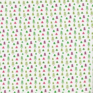 Christmas trees FF304-3