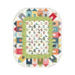kit-masatb around block quilt