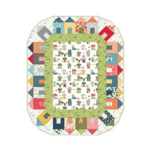 kit-masatb around block quilt
