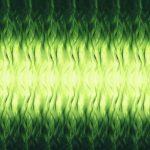 Rejuvenation Fluid Ombre MAS90301-GS