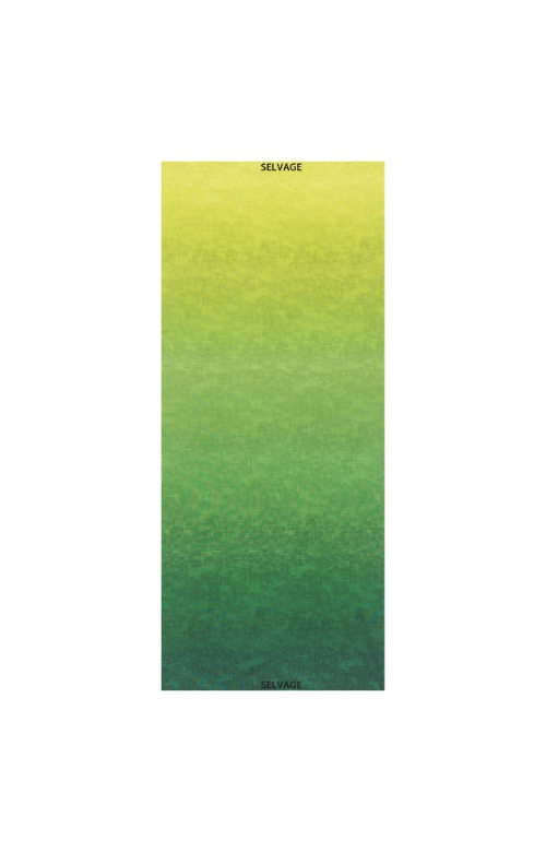 studio ombre C4700 Green