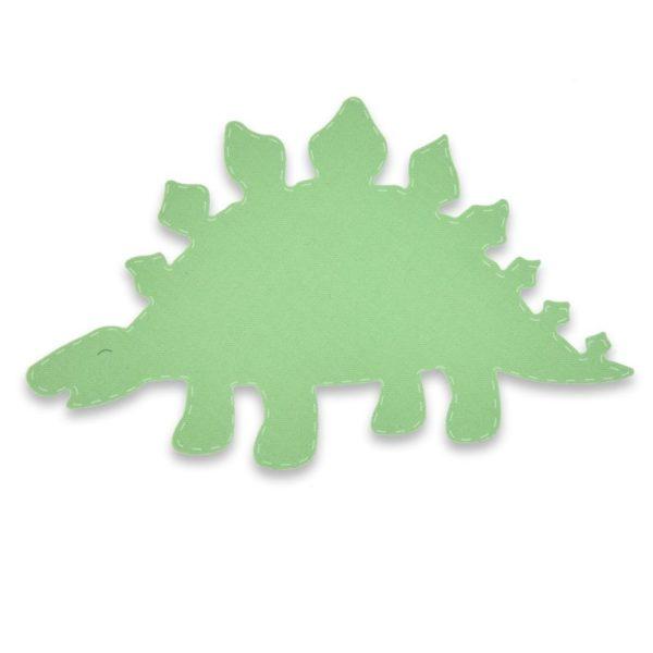 sizzix dinosaur 663333