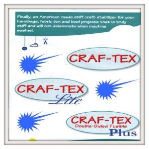 Craf-Tex