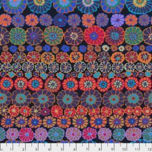 row flowers dark pwgp160.darkx