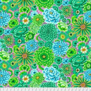 enchanted green pwgp172.green