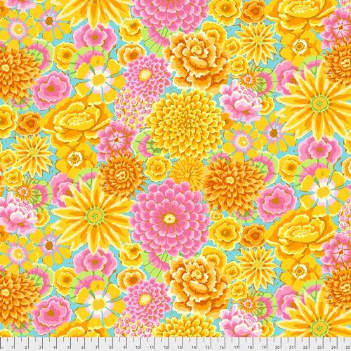 enchanted yellow pwgp172.yello