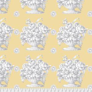 stone flower beige pwgp173.beige