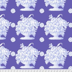 stone flower lavender pwgp173.laven