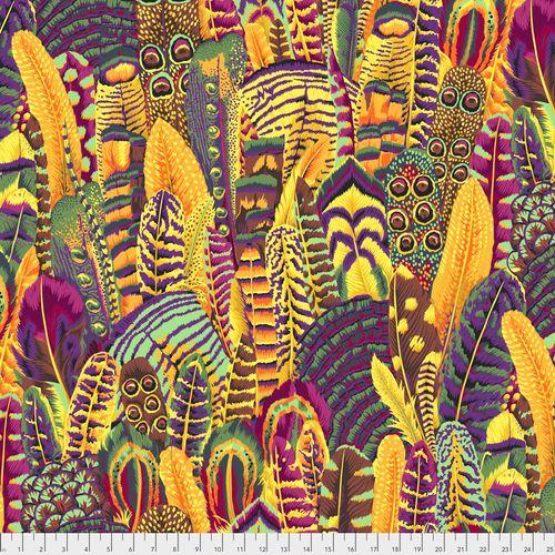 feathers gold pwpj055.goldx