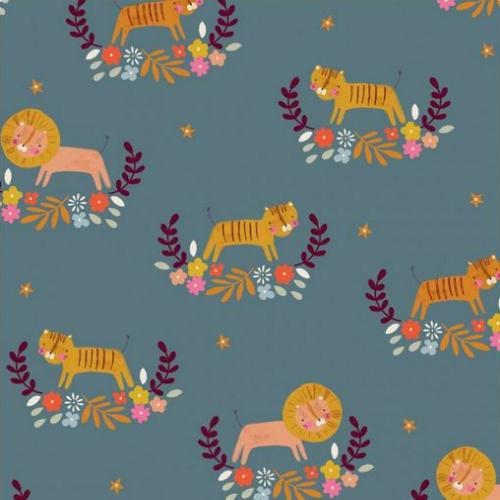 safari meadow SAFA1367-lions