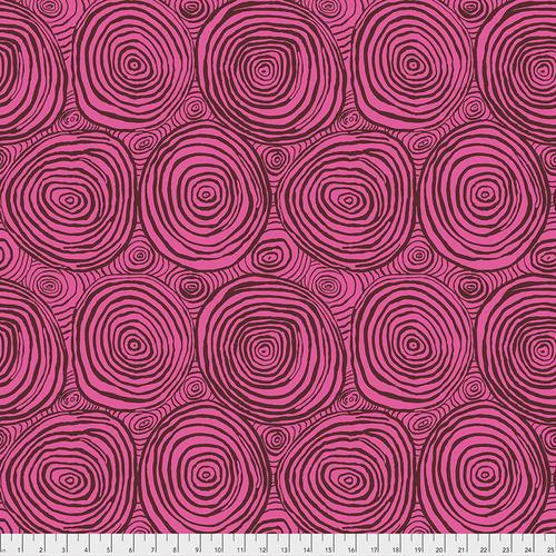 Onion Rings PWBM070.cocoa