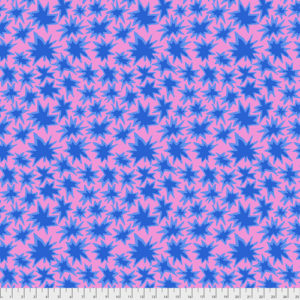 BM72 Bang - Brandon Mably - Kaffe Fassett Collective