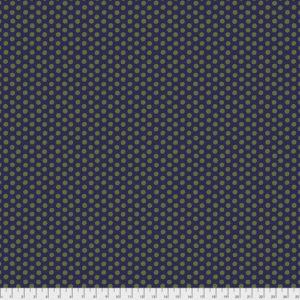 Spot PWGP070.violet