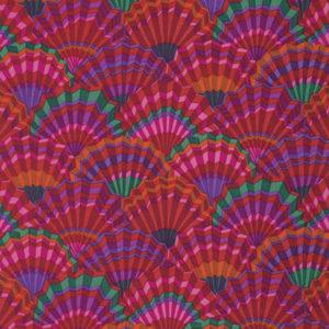 Paper Fans PWGP0143.redxx