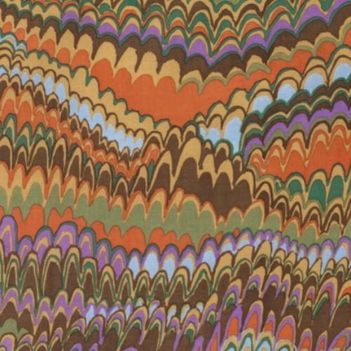 end papers PWGP159.brown