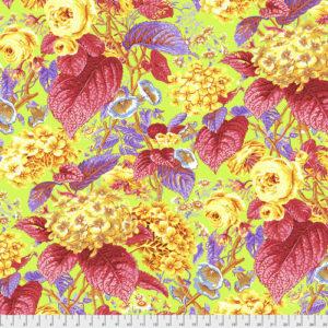 Rose & Hydrangea PWPJ097.citrus