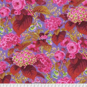 Rose & Hydrangea PWPJ097.hot