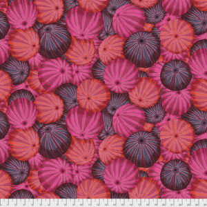 Sea Urchins PWPJ100.red
