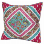Monsoon cushion pdf pattern