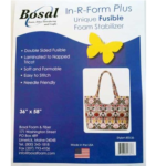 in-r-form plus 493