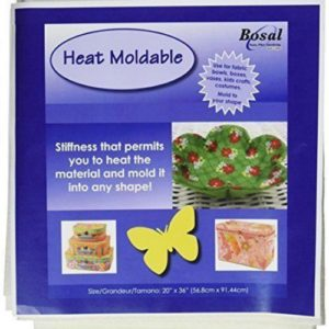 Double-sided Fusible-491 plus