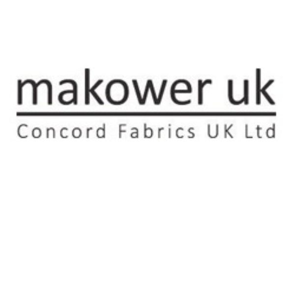 Makower Designs