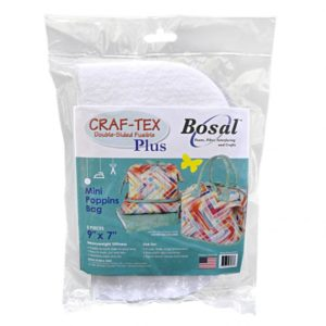 Craf-Tex Plus 437BF-9
