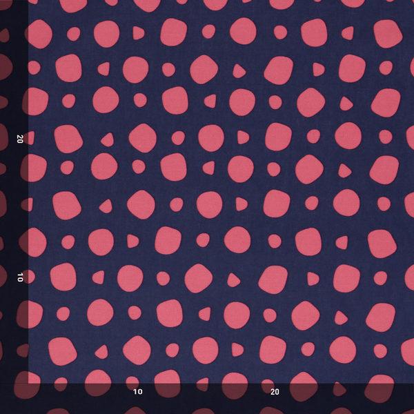 Nordic Garden Dream C131934-03001