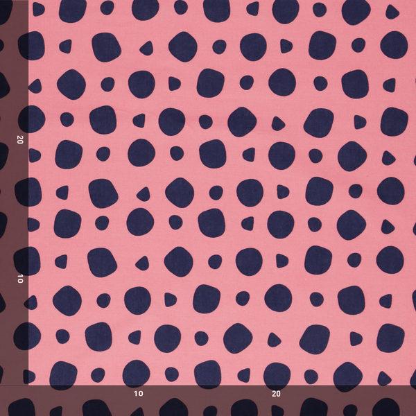 Nordic Garden Dream C131934-03002 Dots