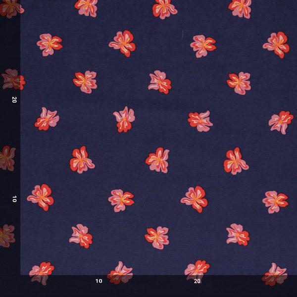 Nordic garden Dream C131937-03002